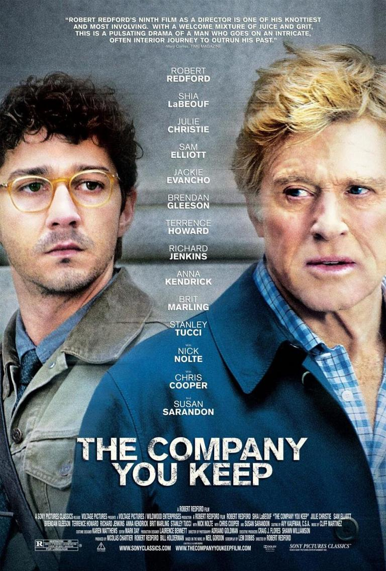 gallery_movies-the-company-you-keep-poster.jpg
