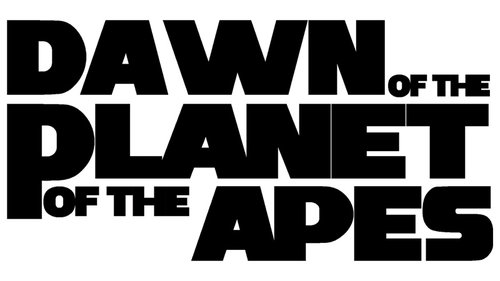 Planet+of+the+apes.jpg