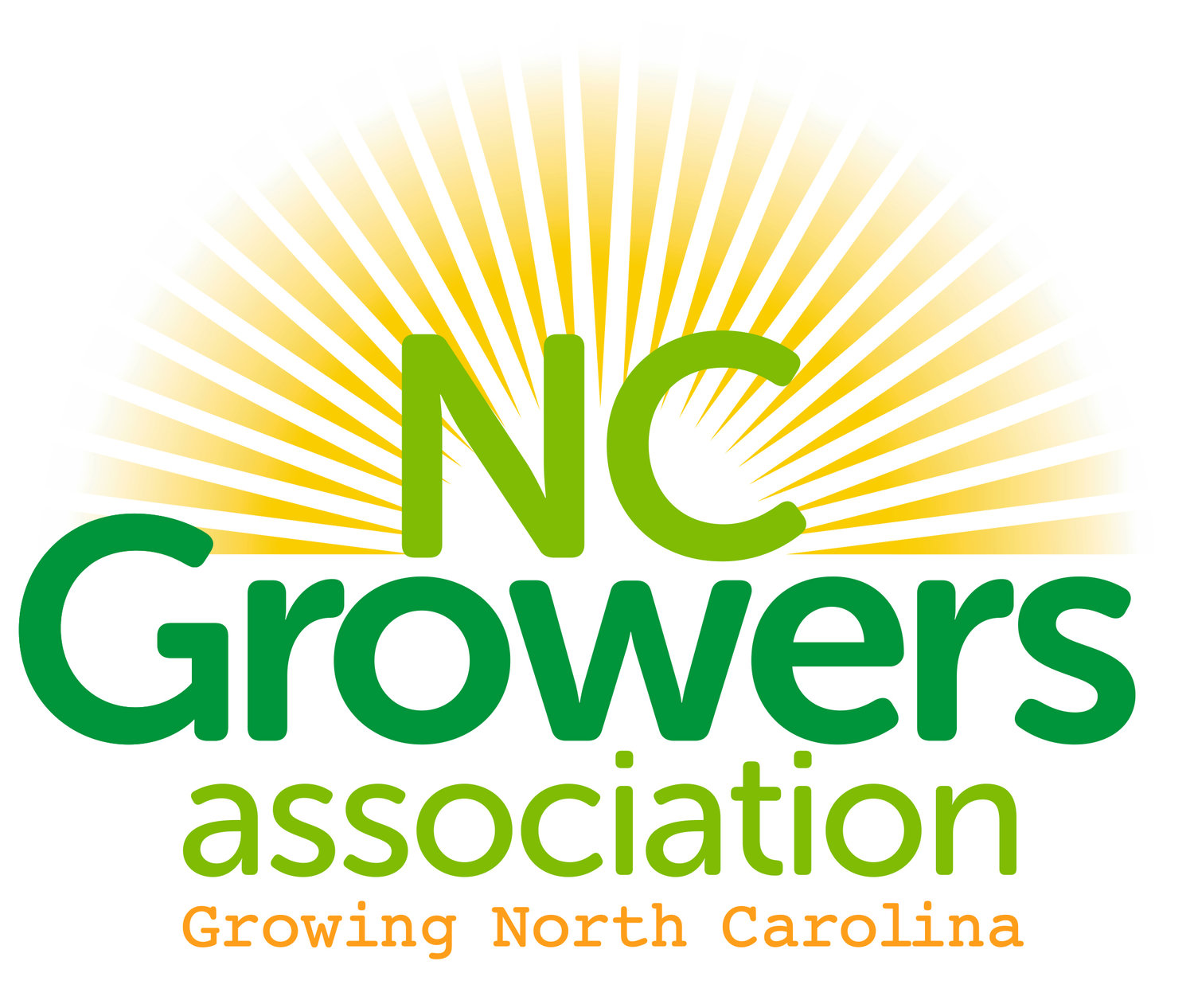 NC Growers Association