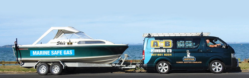 Marine Safe Gas Services We want you to have fun & be safe on the water!   Learn more
