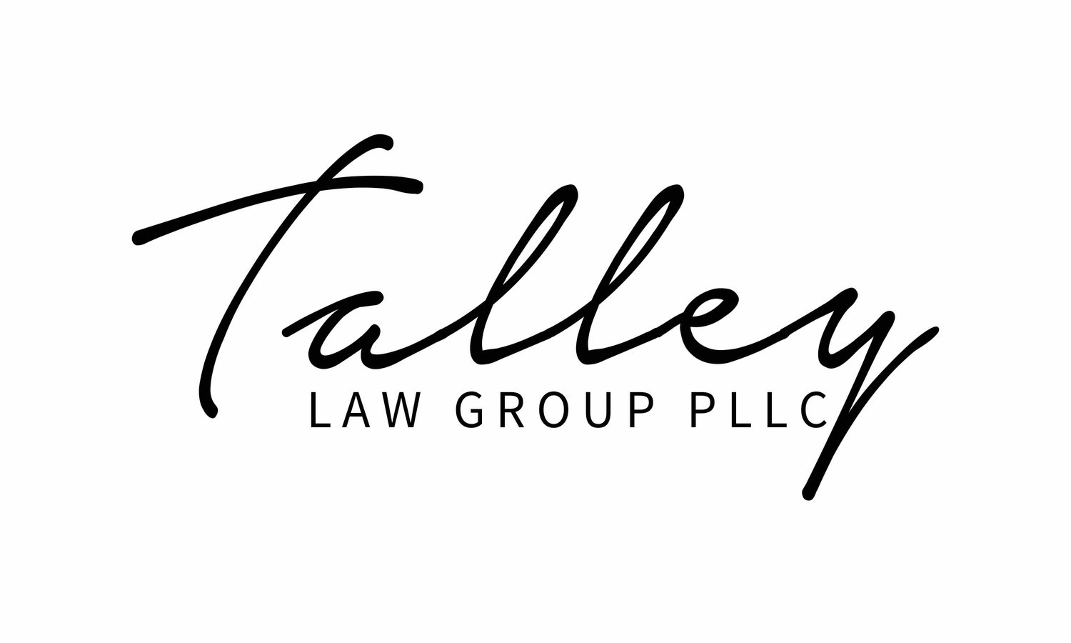 Talley Law Group PLLC
