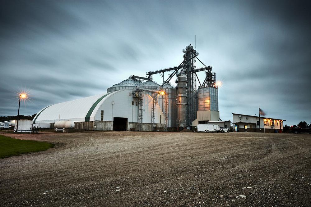 17 Mogler Farm GrainSite.jpg