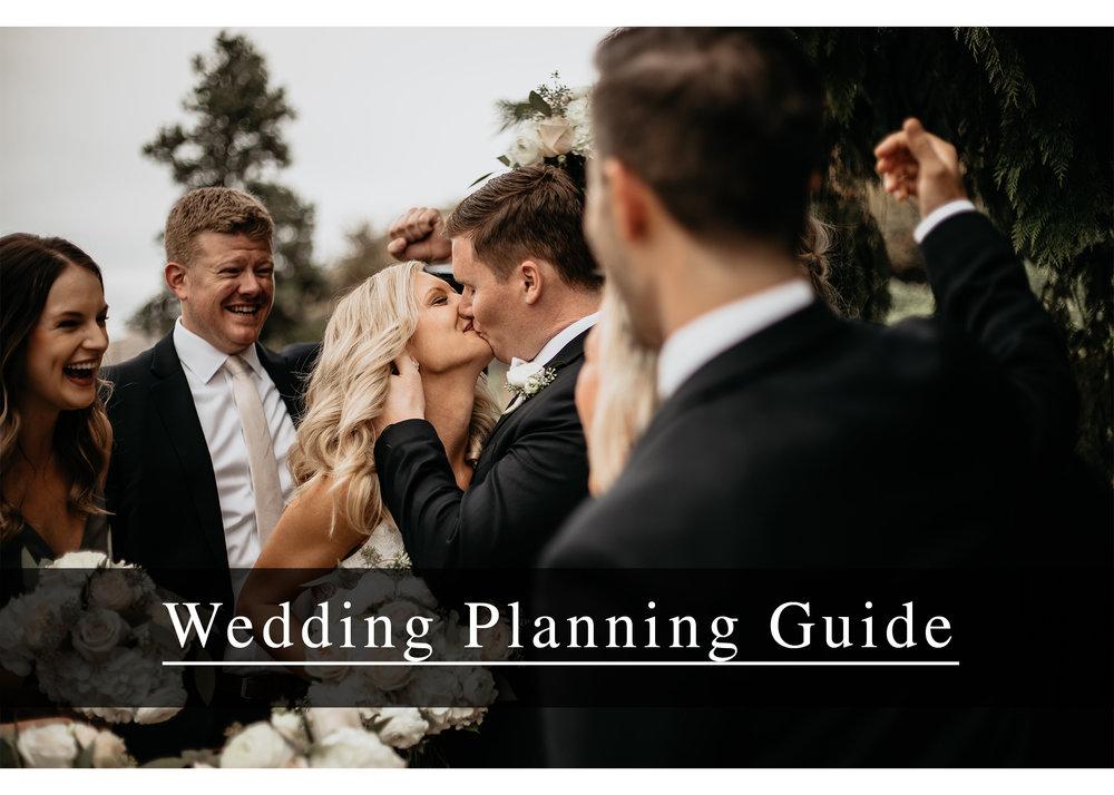 Wedding Planning Guide 1.jpg