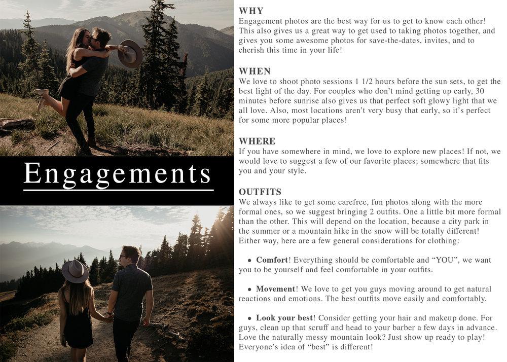 Wedding Planning Guide 2.jpg
