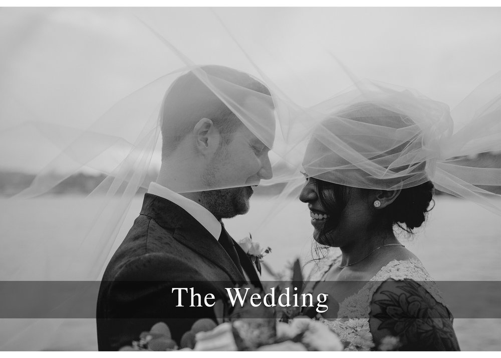 Wedding Planning Guide 3.jpg