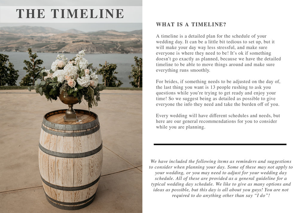 Wedding Planning Guide 4.jpg