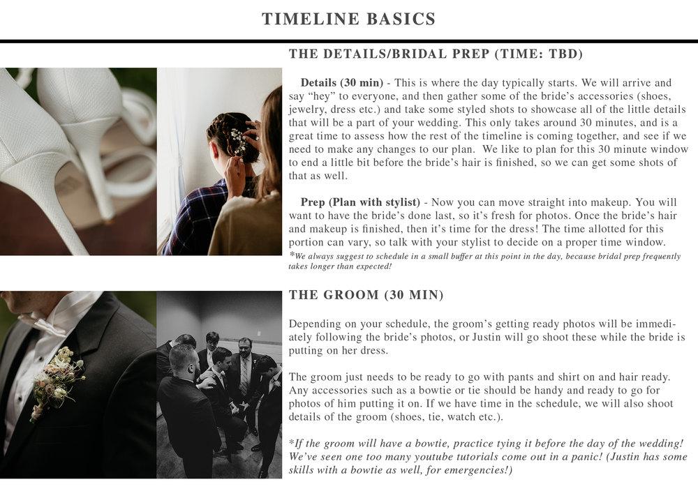 Wedding Planning Guide 5.jpg