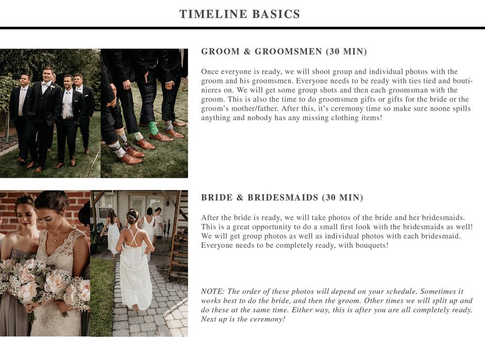 Wedding Planning Guide 6.jpg