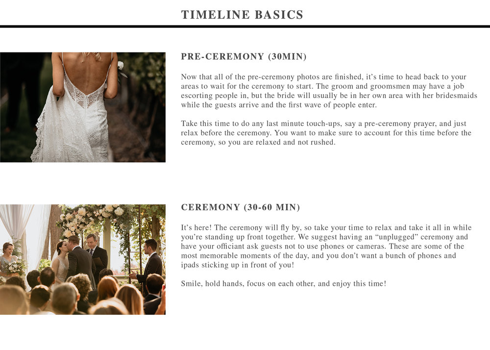 Wedding Planning Guide 7.jpg