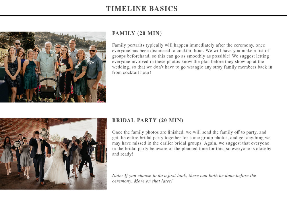 Wedding Planning Guide 8.jpg