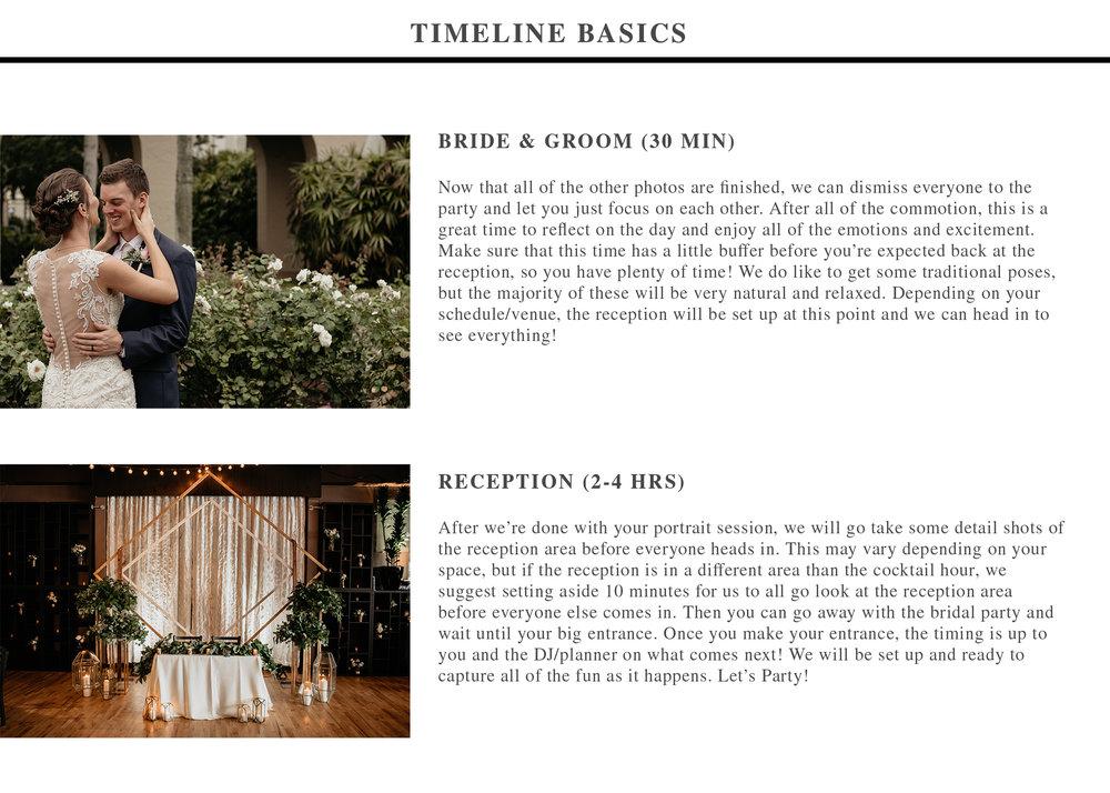 Wedding Planning Guide 9.jpg