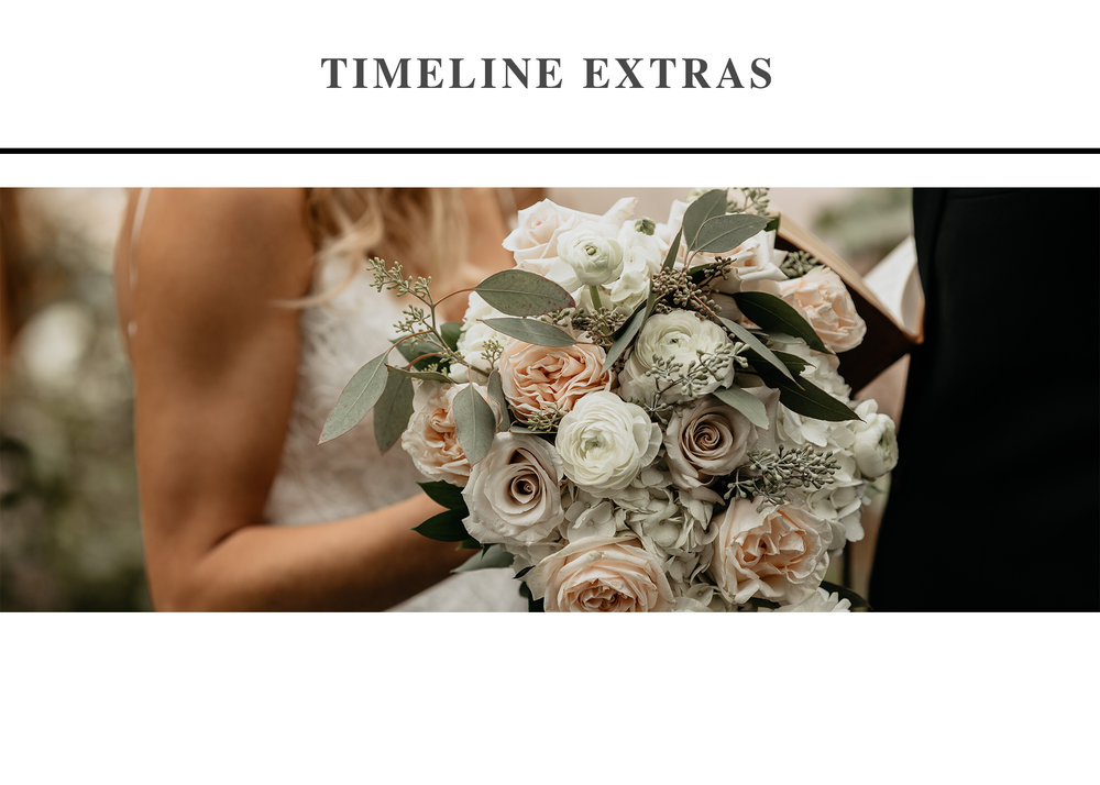 Wedding Planning Guide 10.jpg