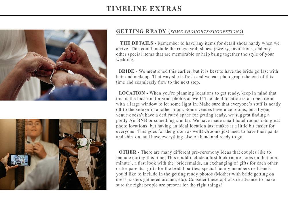 Wedding Planning Guide 11.jpg