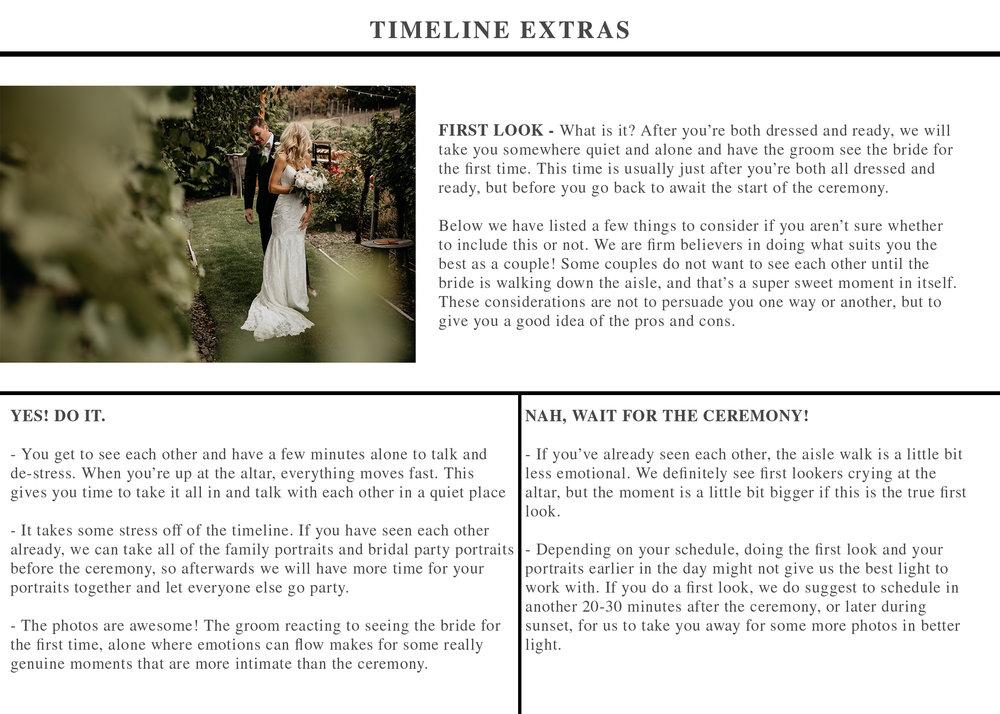 Wedding Planning Guide 12.jpg