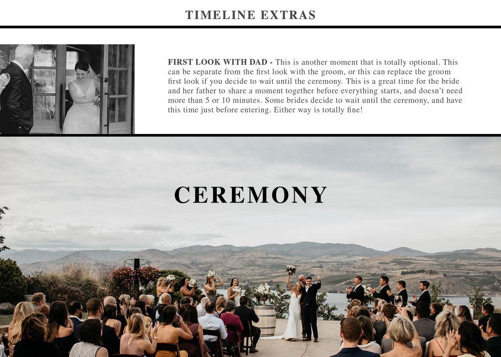 Wedding Planning Guide 13.jpg