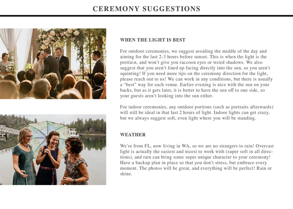 Wedding Planning Guide 14.jpg