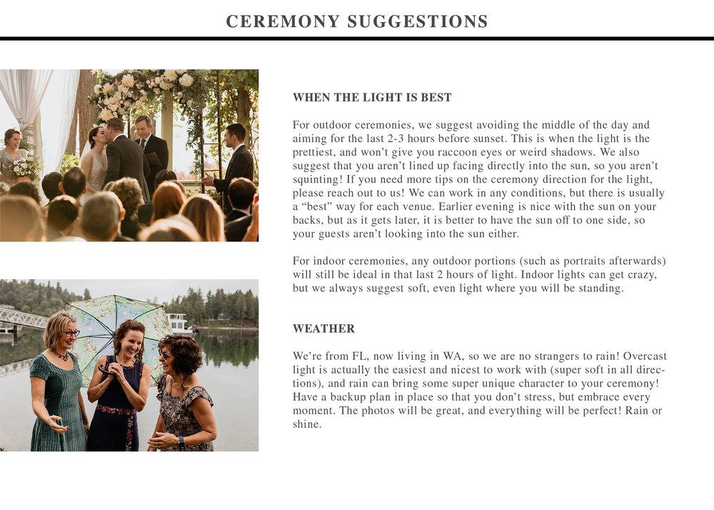 Wedding Planning Guide 14.jpg