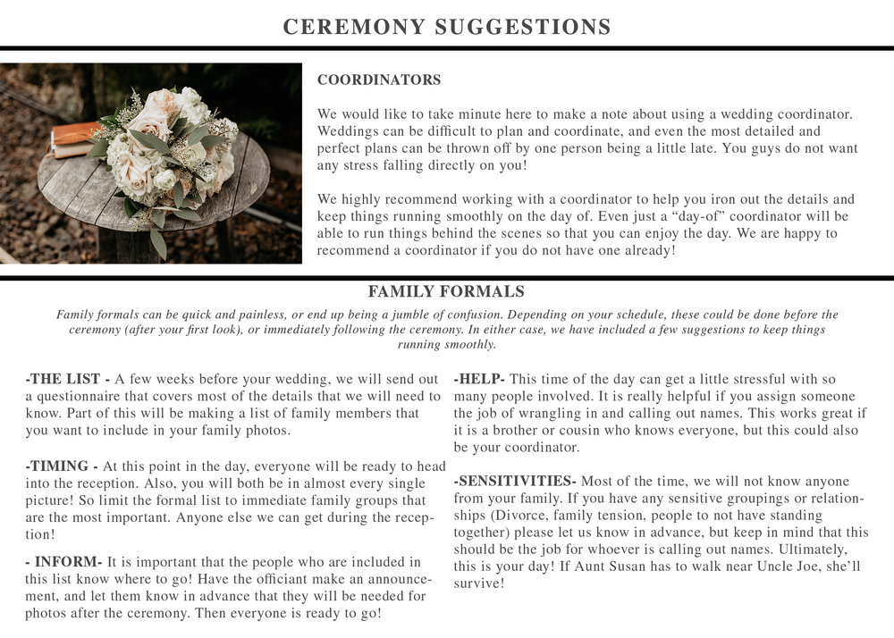Wedding Planning Guide 15.jpg