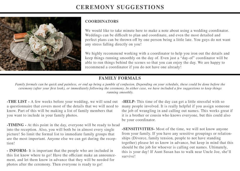 Wedding Planning Guide 15.jpg