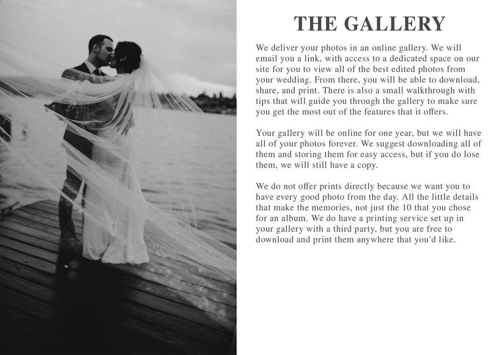 Wedding Planning Guide 17.jpg