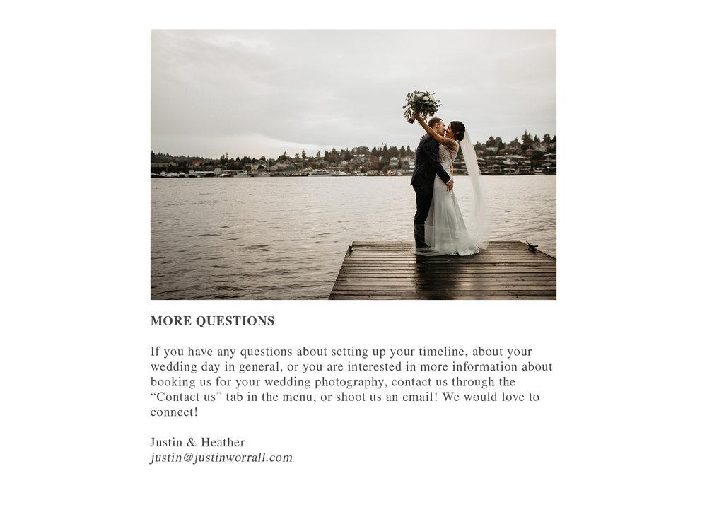 Wedding Planning Guide 18 NON client.jpg
