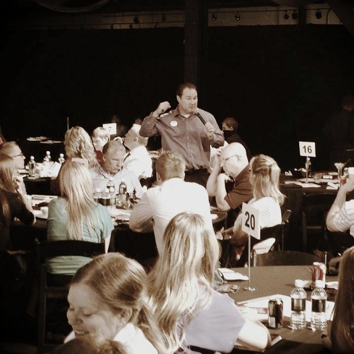 Speaking-to-Denver-audience.jpg