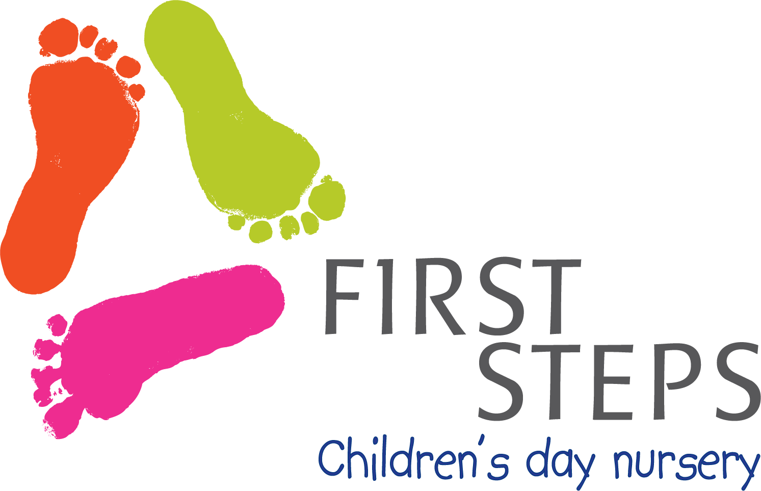 First Steps Nurseries