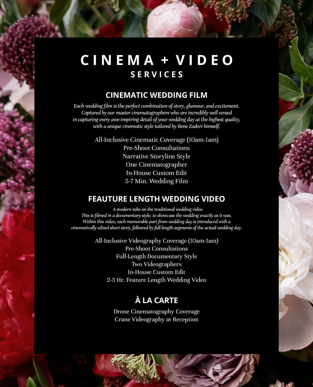 Wedding Packages (Video 1).jpg