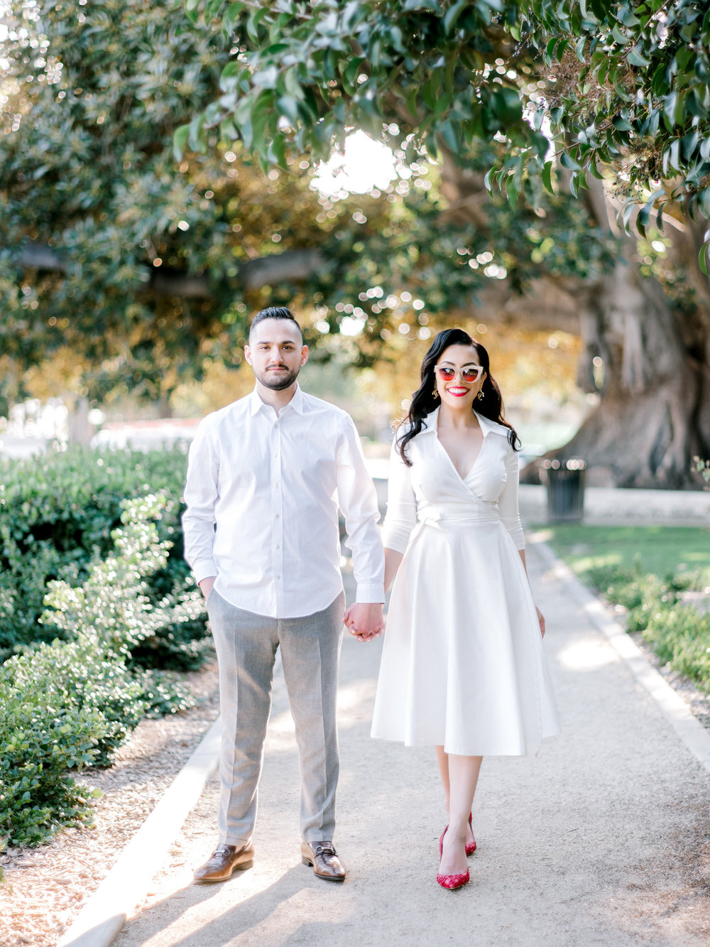 Rene Zadori Photography is your authority for wedding photography in southern California including Los Angeles, Glendale, Pasadena, Beverly Hills, & Orange County.