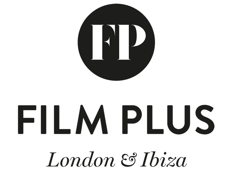 Film_Plus.png