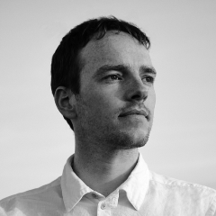 Matthew Beaman - Photography Editor, Monocle Magazine  Photography Editor at Monocle, commissioning photography editor with comprehensive experience in producing and art directing photography and film, for editorial and commercial projects.