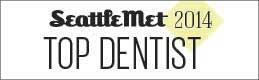 seattle-met-top-dentist-2014.jpg