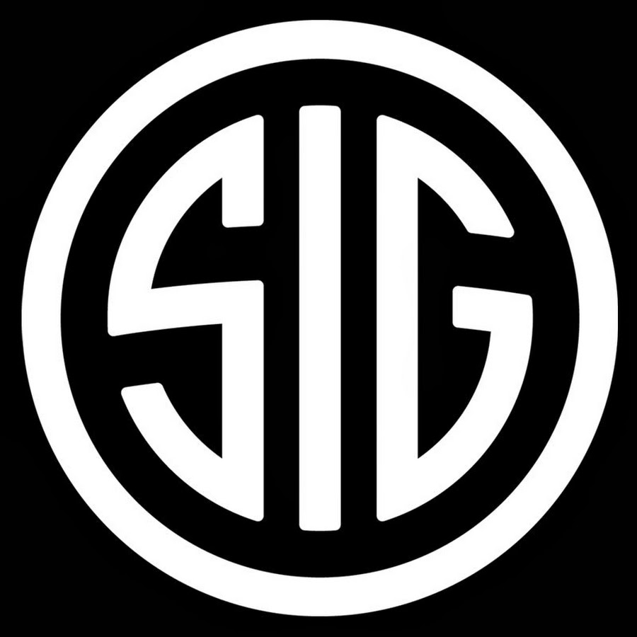 sig-sauer-logo.jpg