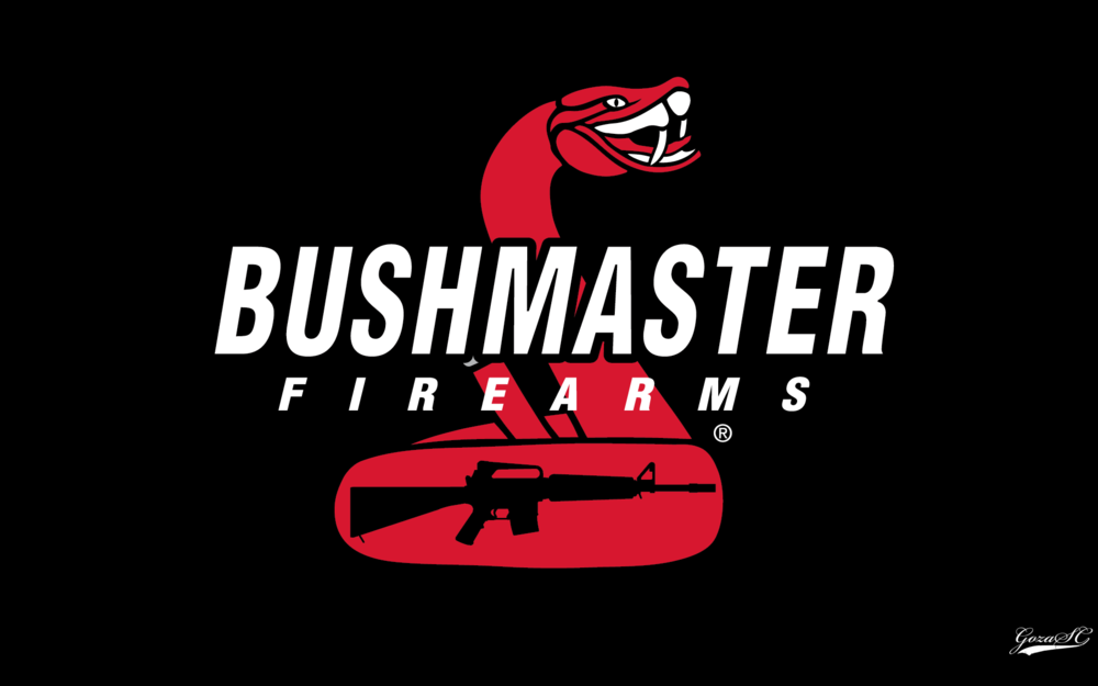 gozasc-wallpaper-bushmaster-related-wallpapers-glock-gun.jpg