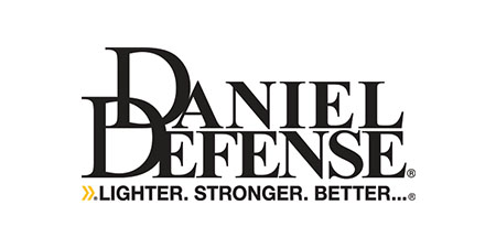 Daniel-def-logo.jpg