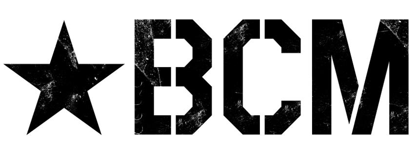 BCM_logo1.jpg