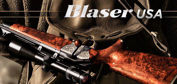 blaserhireexec01.jpg