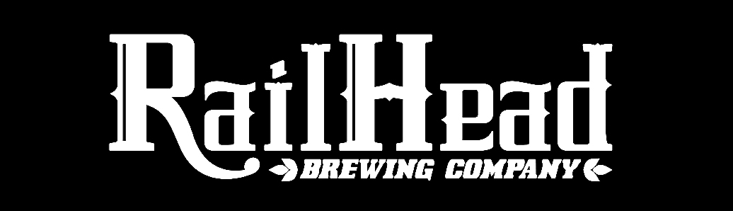 Railhead Brewing Company