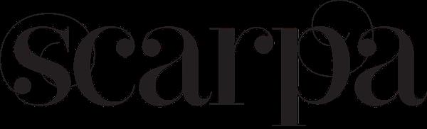 Scarpa logo+web.png 600.png