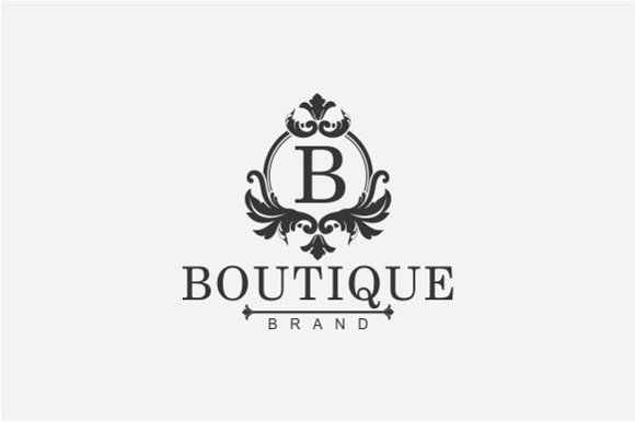 generic boutique-logo-preview-01-.jpg