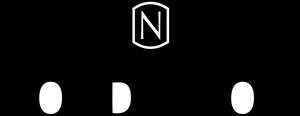 nordstrom-logo-42E5659A4B-seeklogo.com.png