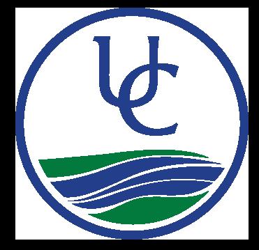 Upper Charles Logo.png