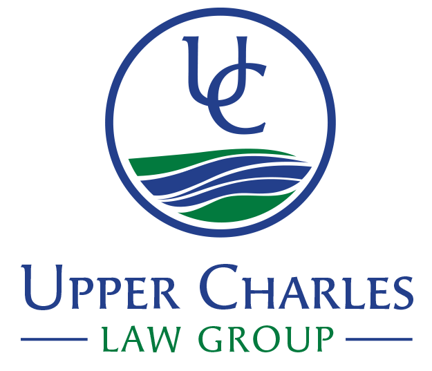Upper Charles Law Group