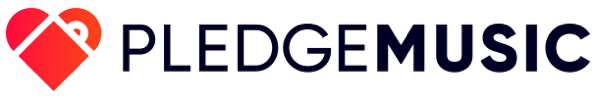 Pledge Logo.png