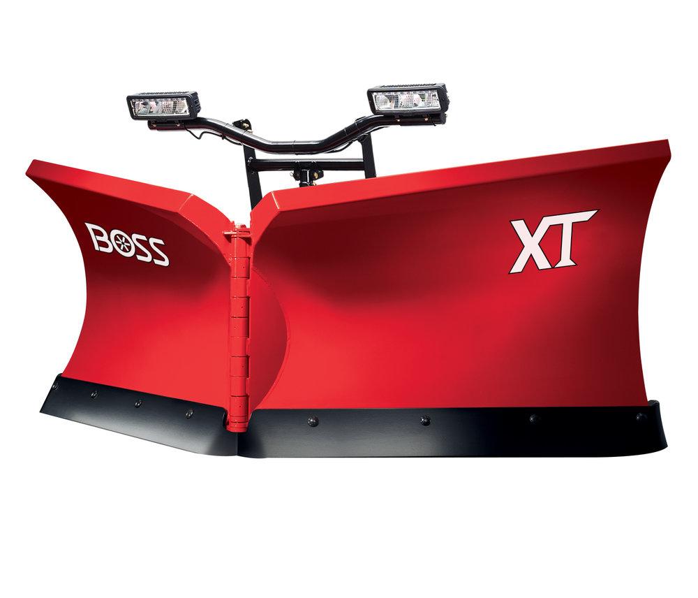 Boss Steel V XT Front.jpg