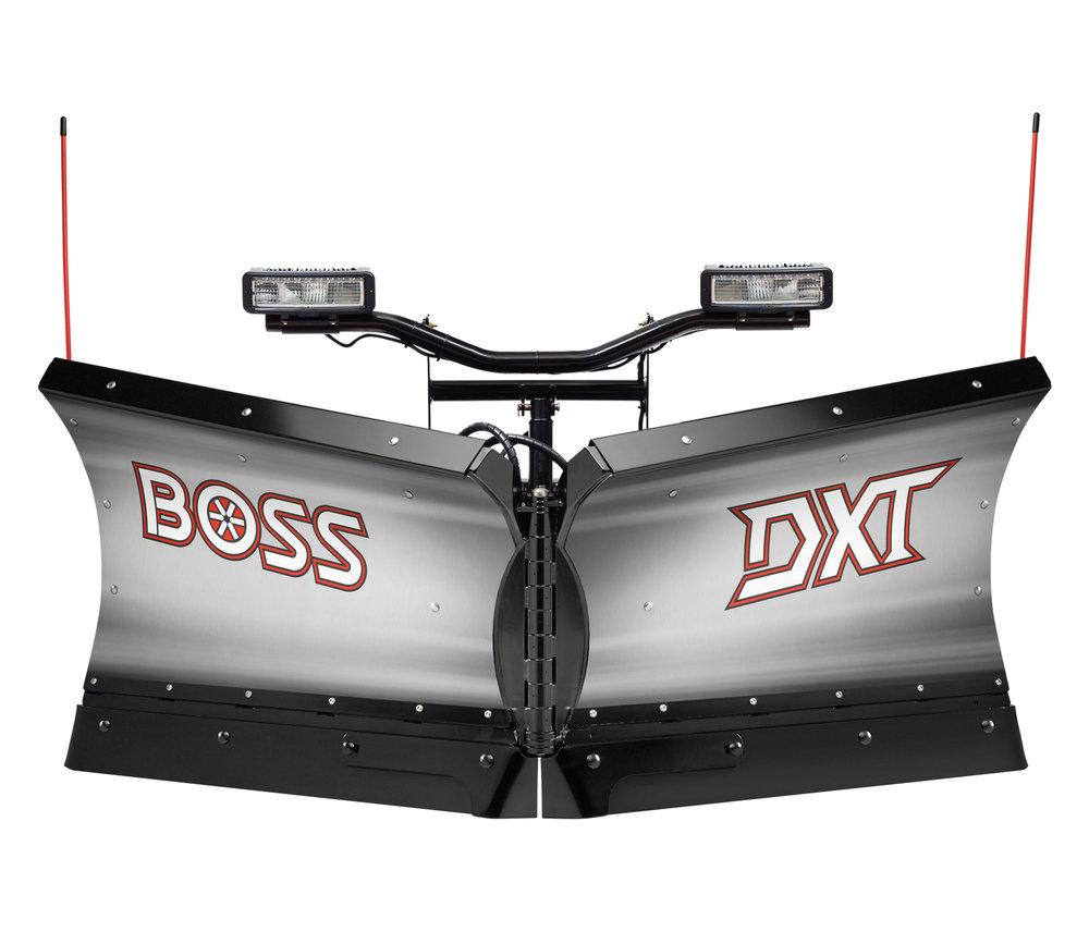 Boss V DXT Stainless Steel Front.jpg