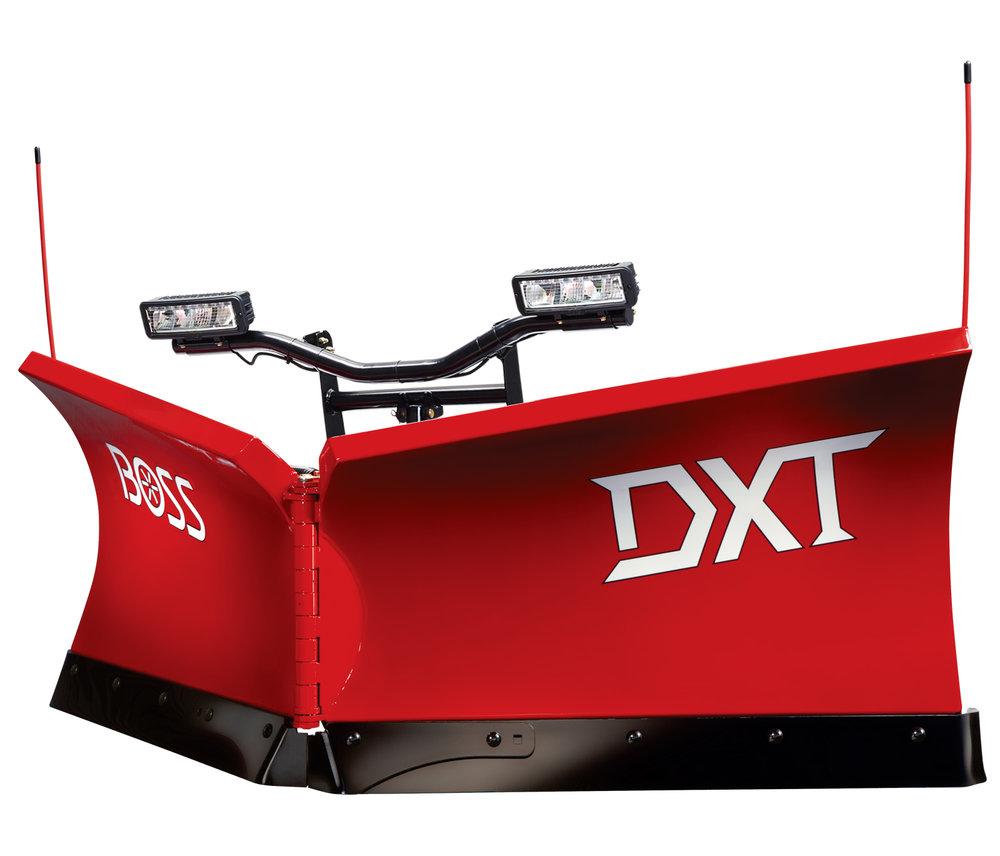 Boss V DXT Steel Front.jpg