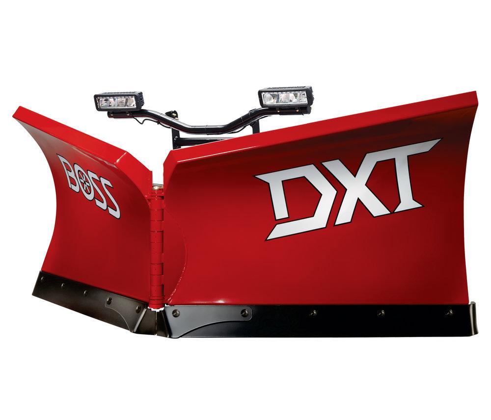 Boss V DXT Steel 10' Front.jpg
