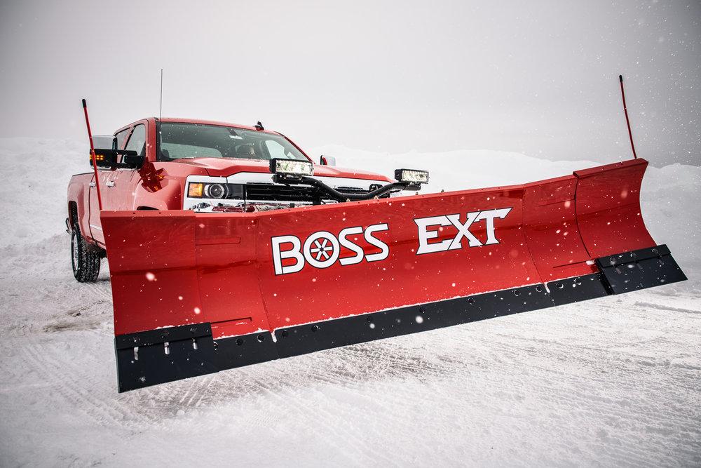 Boss EXT action.jpg