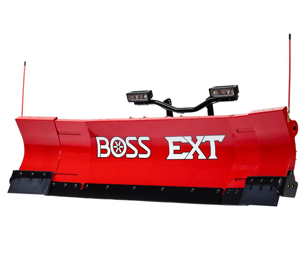Boss EXT Front.jpg